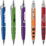 Neo Pens